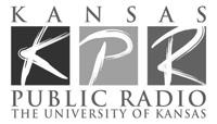 kpr-header-logo-2xSized