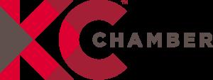 Greater Kansas City Chamber of Commerce