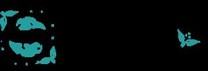 logocrop1