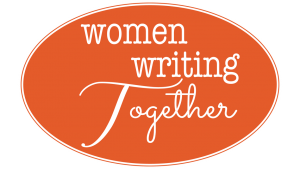 Writers workshop in Kansas City, Women Writing Together